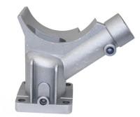 Accessoires pour dynamo ou alternateur