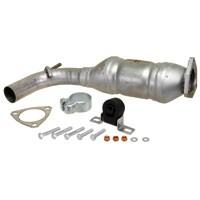 Echappement diesel 1.9 L code 1X 9/90-95 T4