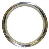 Cercles de roue