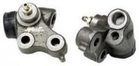 Cylindre recepteur Vw Bus 50->67