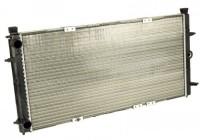 Systeme de refroidissement T4 de 1991-2003