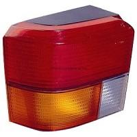 Feux arrières T4 de 1991-2003