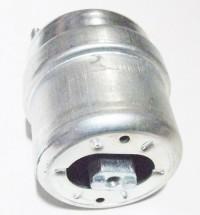 Silentblocs moteur essence T4 de 1991-2003