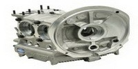Carter moteur vw coccinelle - Pièces pour Coccinelle  | Dream-machine