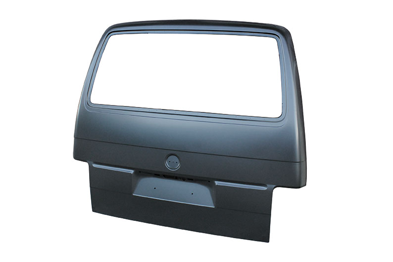 Panneaux arrières Transporter T4 de 1991-2003