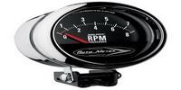 Instrumentation Autometer