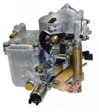 Carburateurs