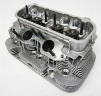 Haut moteur T4