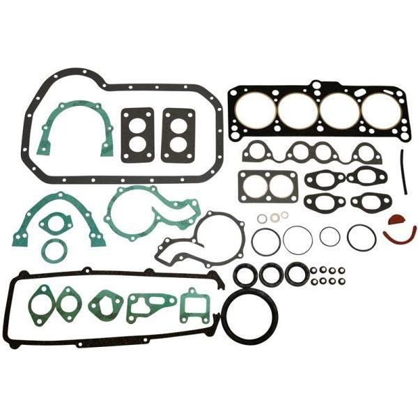 Kits joints moteur Golf 2
