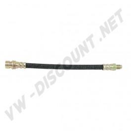 113611775E Flexible ar M/F 1302/03 235mm, l'unité