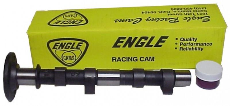 Arbre à cames Engle W120