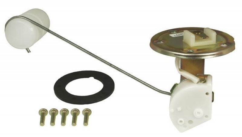 Jauge flotteur essence 8/67-->> sauf 1302/03 113919049D Sur www.vw-discount.net