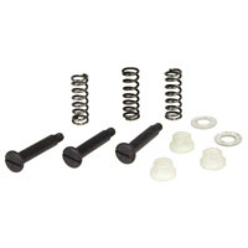 Kit montage cercle de volant IN-224 Sur www.vw-discount.net