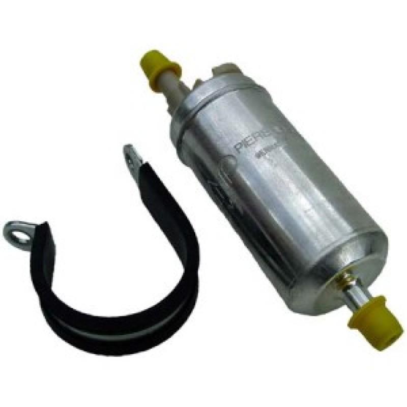 Pompe à essence électrique rotative  PIERBURG 12V