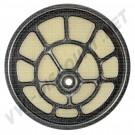 Tamis d'huile pour boite de vitesses automatique pour Golf 1, 2 et Passat 010 325 421 A 010325421A VW  | Dream-machine.fr