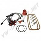 021198905 Kit révision moteur Type 4 1700-2000cc
