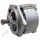 Alternateur 12 Volt 55 Ampères  moteur T4 1700 à 2 litres 021903023F 021 903 023F |  Dream-Machine.fr