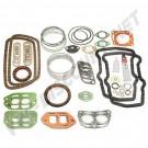 Pochette de joints moteur pour 2 culasses 1.9 /2.1 L WTB