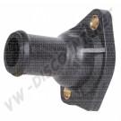 Répartiteur d'eau Golf 1600-1800cc tous modèles 8/81- 026121144A