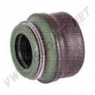 Joint de queue de soupape 7mm T4 1/1996-6/2003 1900cc Turbo Diesel et 2000cc Essence 027109675
