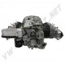 Moteur reconditionné T4  2,0L type CJ - poussoirs hydrauliques  029100031AXVCJ | Dream-Machine.fr
