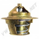 Thermostat 1050-1300cc 8/78-7/83 92°C  036121113A