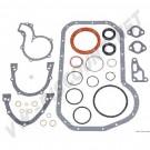 Pochette de joints de bas moteur pour Transporter 1.6 / 1.7 D / TD