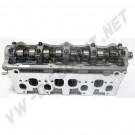 culasse complete pour moteur 1X 1.9 L Diesel T4 09/90-12/95
