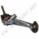 Pompe a huile pour Transporter T25 1600 Diesel et turbo Diesel et 1700 Diesel