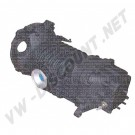 Boite de vitesse echange vente T25,5-vitesses pour moteur diesel 1600 code CS