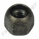 111711349 boulon de réglage de tension de câble de frein à main 7/64-