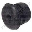Joint de montage maitre cylindre ---->>66