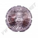 Phare H4 Origine HELLA  Golf 1 171 941 753 A 171941753A 111 941 039 N 111941039N 321 941 753 B 321941753B 111 941 753 H 111941753H VW | Dream-Machine.fr