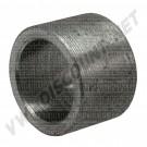 133412365 écrou-bague de palier de suspension pour amortisseur avant