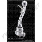 Shifter Black Mamba Club Sport aluminium