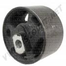 Silentbloc de boite pour Golf 1 à 5 vitesses 171 199 214 H 171199214H | Dream-machine.fr