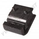 Silentbloc support arrière de boîte pour Golf 1 et Scirocco 171 399 151B 171399151B | Dream-machine.fr