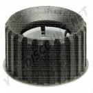 Roulement inférieur de colonne de direction pour Golf 1 171419517B | Dream-Machine.fr