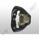 Etrier de frein gauche Girling pour disque 239x10mm