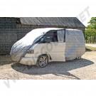 Housse de protection pour T4 et T5 BS29560 | Dream-Machine.fr