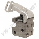 Compensateur de freinage pour Golf 2  191612151C