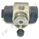 Cylindre de roue arrire Combi split  55---->>07/67 + 181