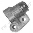 cylindre de roue avant gauche pour Combi de 64 --->>07/70