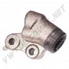 cylindre de roue avant droit pour Combi de 55 a 63