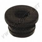 211611817A Joint de montage maitre cylindre 66->8/71 (7mm / 18mm)