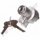 Neimann avec 2 clés T2  55-->67