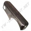 213707355A Butoir de pare-chocs arrire gauche Combi split 59---->>67 Pour pare-chocs US