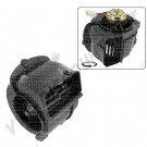 Ventilateur de chauffage pour Golf 1, Jetta 1, Caddy, Scirocco, audi  251 819 015 251819015 VW | Dream-Machine.fr