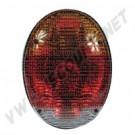 Feu ar G ou D complet style New Beetle 1303 + 1200 73-->>