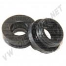 357611817 Joint de montage maitre cylindre 8/71--> (12mm / 22mm)